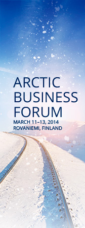 arctic-business-forum