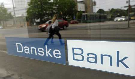 Danske Bank to close 37 branches in Finland