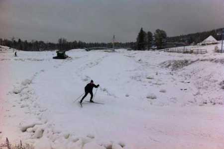 Ounasvaara ready to welcome ski lovers