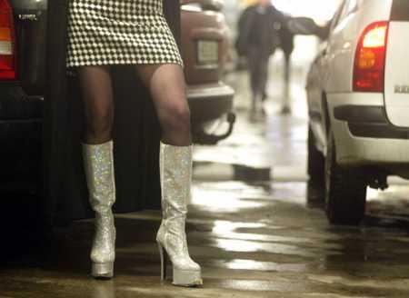 finnish prostitutes eroottiset jutut