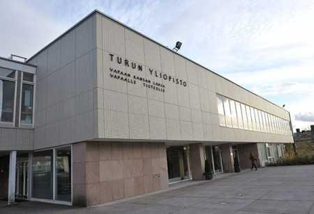 Картинки по запросу turku university