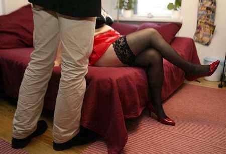 prostitution in helsinki finland sihteeriopisto oulu
