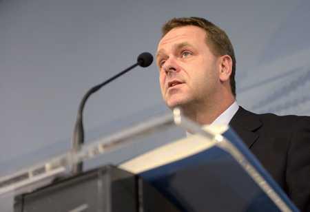 Govt moves to approve Fennovoima