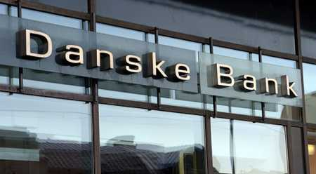 Cyber attacks made to blackmail OP Pohjola, Danske | business | Finland Times