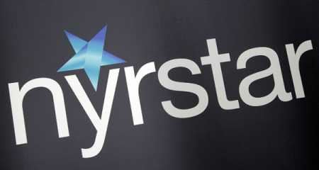 Nyrstar to support investors in Talvivaara operations | business | Finland Times