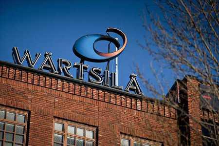 Wärtsilä to build largest power plant in El Salvador   business