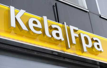 Kela plans EUR 800 monthly basic income model