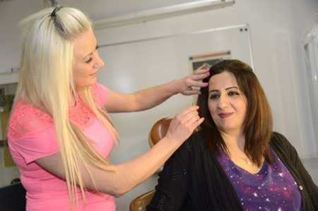 Govt plans big reforms in vocational training