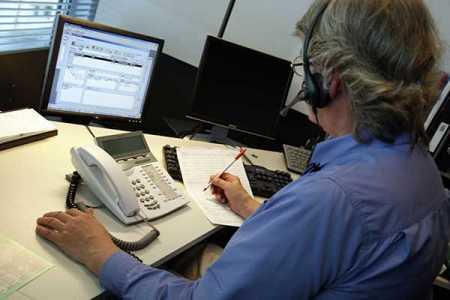 KKV wants tighter telemarketing regulations