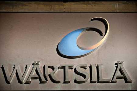 Wärtsilä to cut 270 jobs in Finland | business | Finland Times