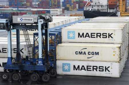 Exports value rises by 5% in June