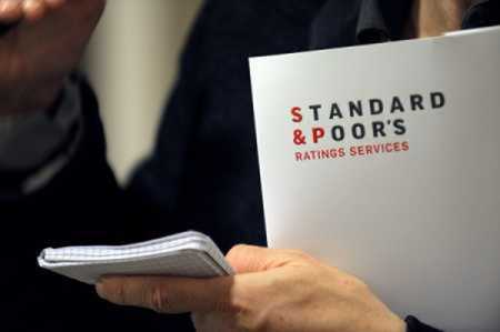 Finland retains S&P´s AA+ credit rating
