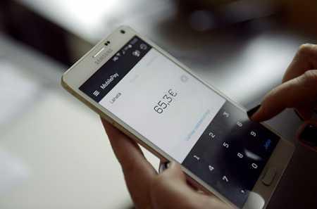 mobil play danske bank
